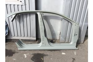 Боковины Volkswagen Polo