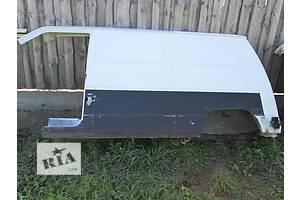 б/у Боковина Renault Trafic