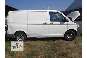 б/у Боковина Volkswagen T5 (Transporter)
