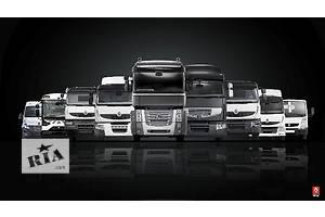 Более выгодное предложение в области транспортировки грузов по  Украине Вы вряд ли сможете найти. Вантажні перевезення.