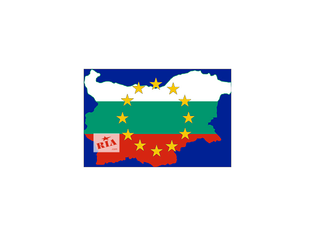 продам БОЛГАРСКАЯ ВИЗА! АКЦИОННЫЕ ЦЕНЫ!   бу в Черновицкой области
