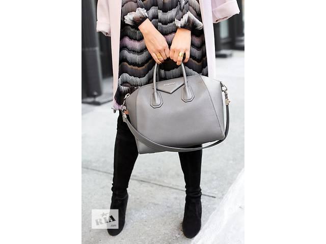 Сумка живанши интернет магазин : Женские сумки : Интернет
