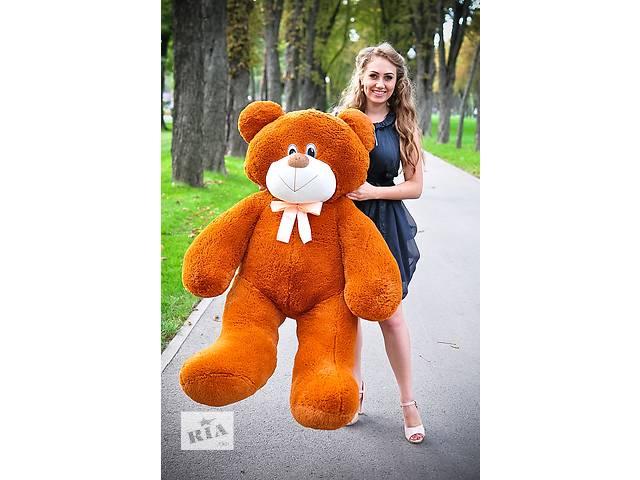 продам Большой мишка Бублик бу в Харькове