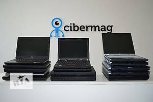Большой выбор ноутбуков Б\У  из Европы не дорого для любых задач!!!