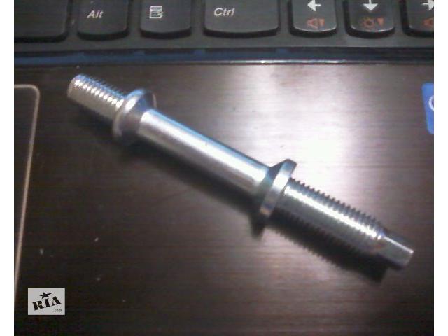 Болт крепления приемной трубы глушителя спереди NISSAN 20606-1U60B- объявление о продаже  в Днепре (Днепропетровске)