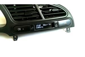 Новые Бортовые компьютеры Chevrolet Lanos