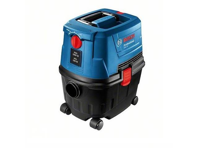 бу Bosch Professional GAS 15 PS(GAS15/20/25/35) в Мостиске