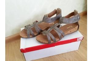 Новые Женская обувь Rieker