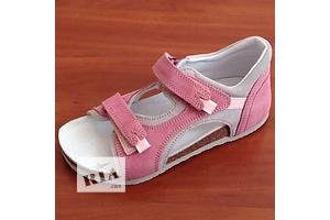 новый Детская обувь Днепропетровск (Днепр)