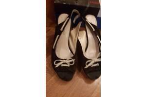 б/у Женская обувь Antonio Biaggi