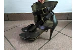 Новые Женская обувь Bershka