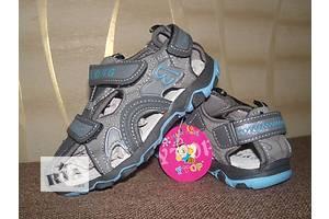 Детская обувь - объявление о продаже Изюм