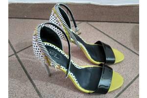 Новые Женская обувь NEXT