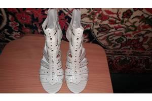 Новые Туфли Guess