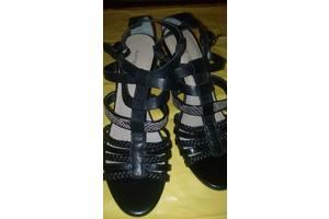 б/у Женская обувь Atmosphere