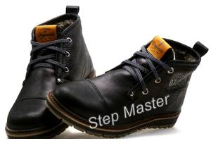 Мужские ботинки и полуботинки Clarks