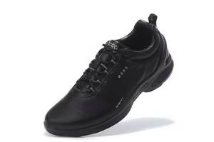 Мужские кроссовки Ecco