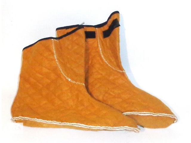 продам Ботинки кожаные армейские берцы Bates ICWB (Б – 233)  44 – 45 размер бу в Херсоне