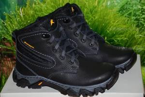 Новые Детские ботинки Eссо