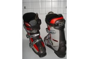 б/у Ботинки для лыж Head