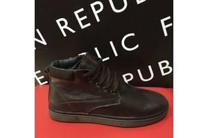 Мужская обувь Tommy Hilfiger