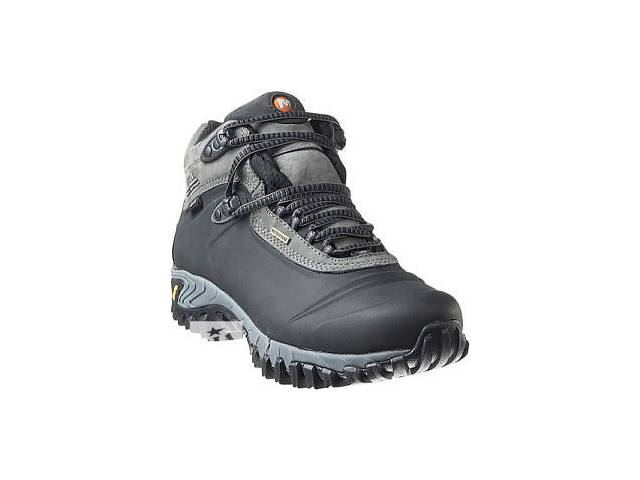 Ботинки мужские Merrell Thermo 6 Waterproof - объявление о продаже  в Виннице