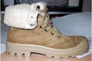 Новые Мужские ботинки и полуботинки Tamaris