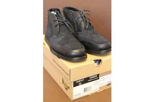 б/у Мужские ботинки и полуботинки Dr.Martens