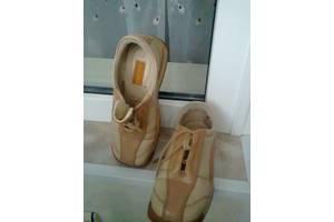 б/у Ортопедическая обувь
