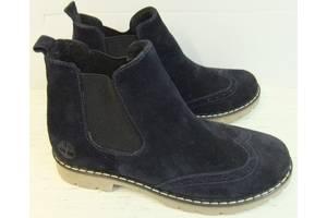 Новые Женская обувь Iceberg