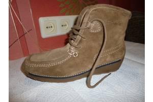 Новые Женские ботинки и полуботинки Tamaris