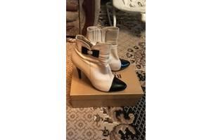 б/у Женские ботинки и полуботинки Blowfish