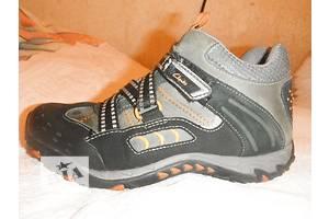 Оголошення Дитяче взуття
