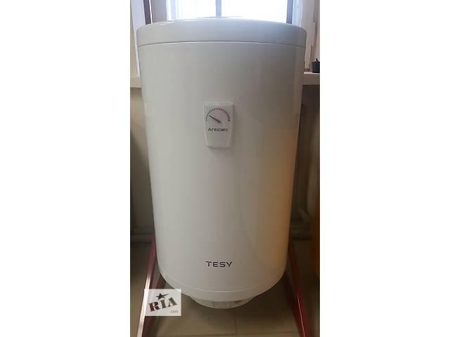 Бойлер TESY GCV 804424 D AO6 TS2R- объявление о продаже  в Днепре (Днепропетровск)
