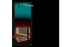 Монтаж полов , Монтаж систем вентиляции и кондиционирования , Монтаж систем отопления и водоснабжения , Проектные работы , Ремонт под ключ, Сантехнические работы, Сварочные работы , Строительные работы