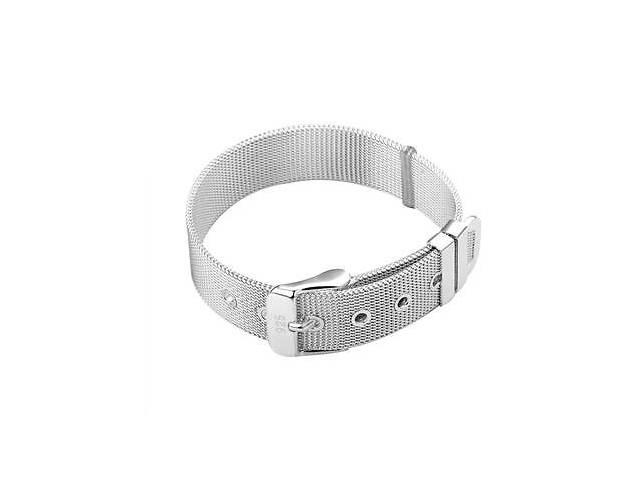 Серебро браслеты женские украина