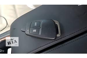 Новые Двери передние Volkswagen Touareg