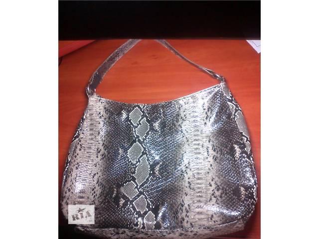 купить бу Брендовая сумка от ORIFLAME в Калуше