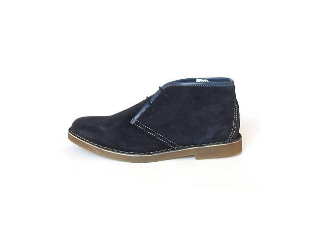купить бу Брендовая обувь из Европы в Запорожье