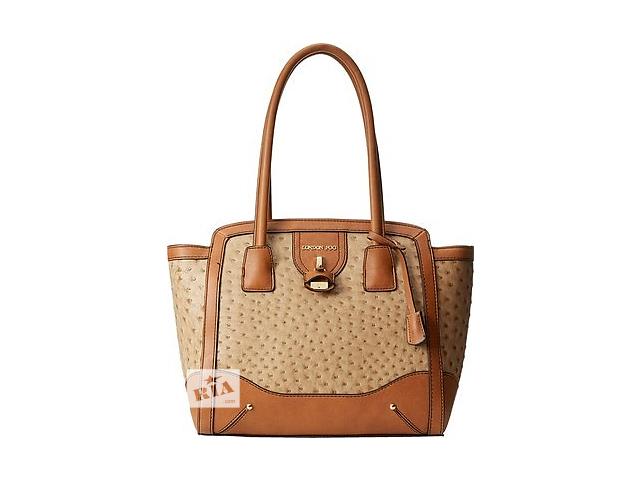 Купить брендовую сумку бу