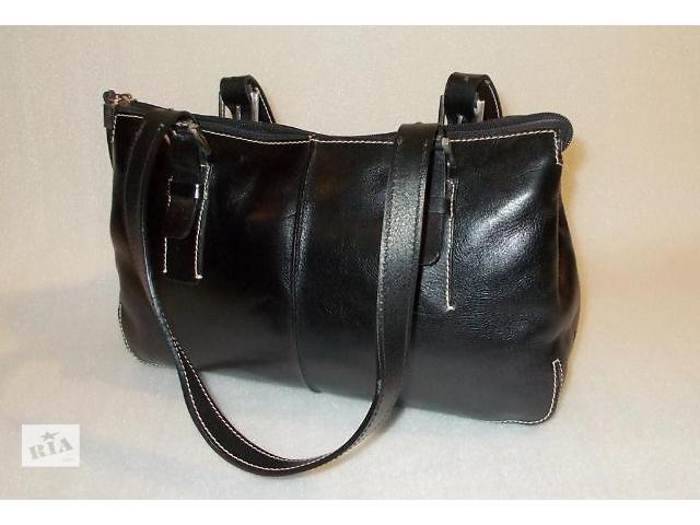 Французский бренд фрог сумки