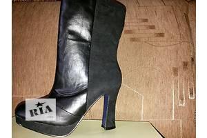 Брендове взуття з Європи марки Bata сток..