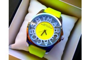 Наручные часы женские Marc Jacobs