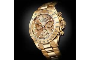 Наручные часы мужские Rolex