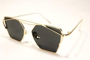 Новые Солнечные очки Dior