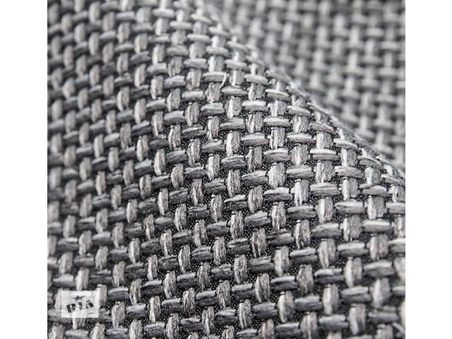 купить бу Брендовые ткани для мебели Арбен. в Энергодаре