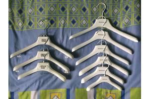 Новые Аксессуары для одежды и очки Armani