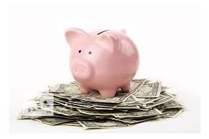 Объявления Финансовые услуги