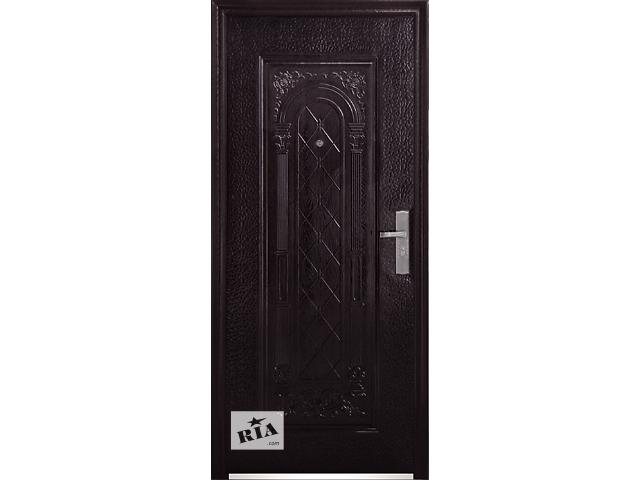 Звоните сейчас! Входные бронированные двери 1700 ГР- объявление о продаже  в Львове