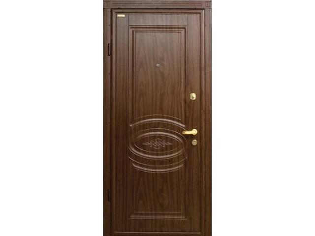 продам Бронированные двери Страж. Склад бу в Киеве